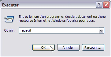 Les astuces ... - Page 2 Interdireprog3