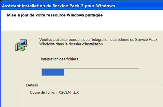 GRATUITEMENT WINDOWS DOSSIER XP TÉLÉCHARGER I386